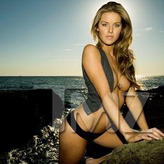 Carrie-prejean-naked
