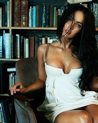 Megan Fox 2
