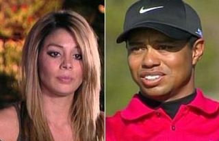 Jaimee-grubbs-tiger-woods-scandal