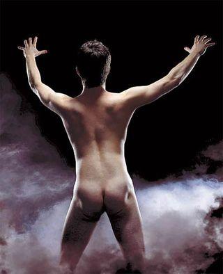 Daniel-radcliffe-butt